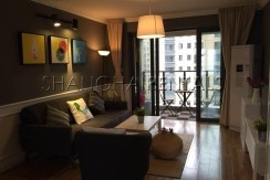 2-bedroom-apartment-in-minhang-in-shanghai-for-rent11