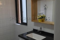 2-bedroom-apartment-in-minhang-in-shanghai-for-rent4