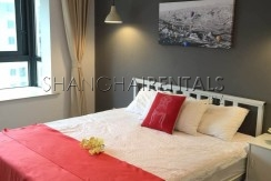 2-bedroom-apartment-in-minhang-in-shanghai-for-rent5
