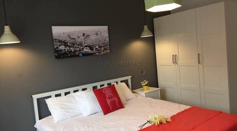 2-bedroom-apartment-in-minhang-in-shanghai-for-rent7