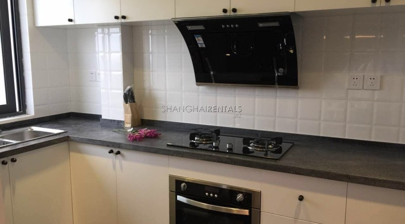 2-bedroom-apartment-in-minhang-in-shanghai-for-rent8
