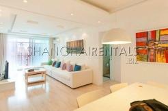 2 Br Apt at Oriental Manhattan For Rent