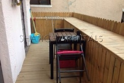 2-bedroom-apartment-in-xuhui-in-shanghai-for-rent7