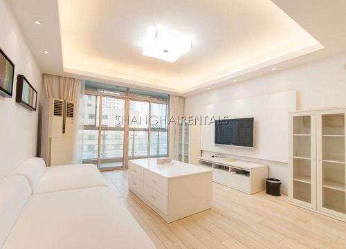 2-bedroom-apartment-in-xujiahui-in-shanghai-for-rent3