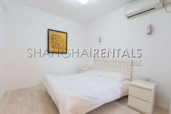 2-bedroom-apartment-in-xujiahui-in-shanghai-for-rent5