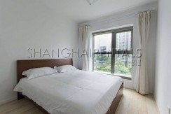 3-bedroom-apartment-at-8-park-avenue-in-jingan-in-shanghai-for-rent3