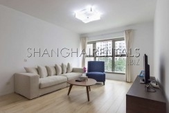 3-bedroom-apartment-at-8-park-avenue-in-jingan-in-shanghai-for-rent4