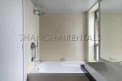 3-bedroom-apartment-at-8-park-avenue-in-jingan-in-shanghai-for-rent5