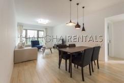 3-bedroom-apartment-at-8-park-avenue-in-jingan-in-shanghai-for-rent6