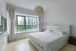 3-bedroom-apartment-at-8-park-avenue-in-jingan-in-shanghai-for-rent8