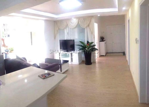 3-bedroom-apartment-at-in-changning-in-shanghai-for-rent1