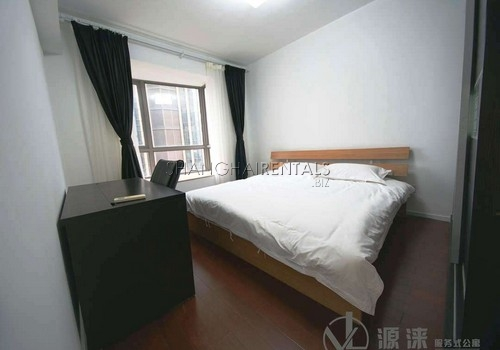3-bedroom-apartment-at-la-cite-in-xuhui-in-shanghai-for-rent1