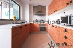 3-bedroom-apartment-at-la-cite-in-xuhui-in-shanghai-for-rent2