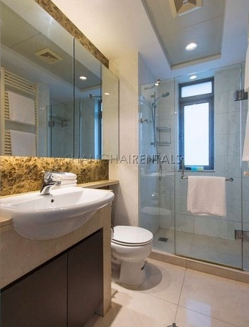 3-bedroom-apartment-at-la-cite-in-xuhui-in-shanghai-for-rent3