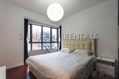 3-bedroom-apartment-at-la-cite-in-xuhui-in-shanghai-for-rent4