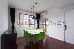 3-bedroom-apartment-at-la-cite-in-xuhui-in-shanghai-for-rent5