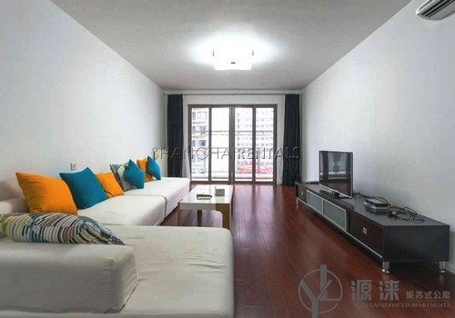 3-bedroom-apartment-at-la-cite-in-xuhui-in-shanghai-for-rent6
