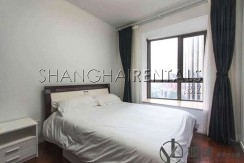 3-bedroom-apartment-at-la-cite-in-xuhui-in-shanghai-for-rent7