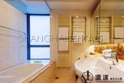 3-bedroom-apartment-at-la-cite-in-xuhui-in-shanghai-for-rent8