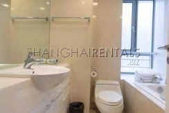 3-bedroom-apartment-at-novel-city-in-xuhui-in-shanghai-for-rent1