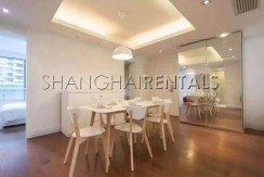 3-bedroom-apartment-at-novel-city-in-xuhui-in-shanghai-for-rent5