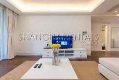 3-bedroom-apartment-at-novel-city-in-xuhui-in-shanghai-for-rent6