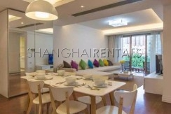 3-bedroom-apartment-at-novel-city-in-xuhui-in-shanghai-for-rent7