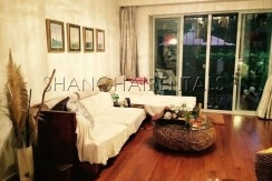 3-bedroom-apartment-at-oasis-riviera-in-gubei-in-shanghai-for-rent1
