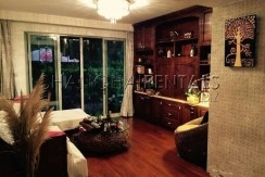3-bedroom-apartment-at-oasis-riviera-in-gubei-in-shanghai-for-rent2