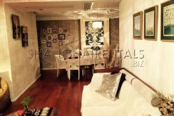 3-bedroom-apartment-at-oasis-riviera-in-gubei-in-shanghai-for-rent3