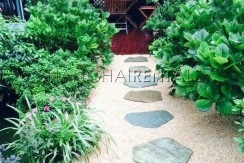 3-bedroom-apartment-at-oasis-riviera-in-gubei-in-shanghai-for-rent5