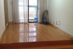 3-bedroom-apartment-at-uptown-in-gubei-in-shanghai-for-rent2
