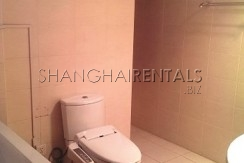 3-bedroom-apartment-at-uptown-in-gubei-in-shanghai-for-rent3