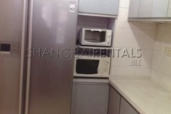 3-bedroom-apartment-at-uptown-in-gubei-in-shanghai-for-rent4
