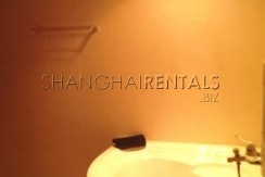 3-bedroom-apartment-at-uptown-in-gubei-in-shanghai-for-rent5