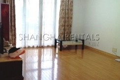 3-bedroom-apartment-at-uptown-in-gubei-in-shanghai-for-rent6