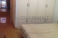 3-bedroom-apartment-at-uptown-in-gubei-in-shanghai-for-rent7