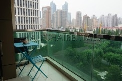 3-bedroom-apartment-at-wellignton-garden-in-xujiahui-in-shanghai-for-rent10