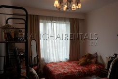 3-bedroom-apartment-at-wellignton-garden-in-xujiahui-in-shanghai-for-rent3