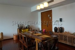 3-bedroom-apartment-at-wellignton-garden-in-xujiahui-in-shanghai-for-rent7