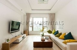 3 Br Apartment at Wellington Garden