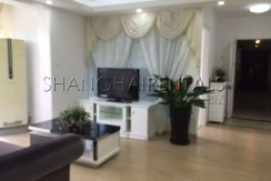 3-bedroom-apartment-in-changning-in-shanghai-for-rent2
