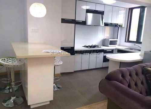3-bedroom-apartment-in-changning-in-shanghai-for-rent3