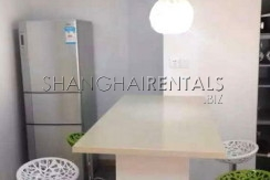 3-bedroom-apartment-in-changning-in-shanghai-for-rent4