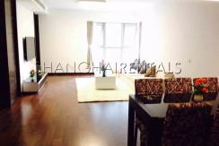 3-bedroom-apartment-in-changning-in-shanghai-for-rent5