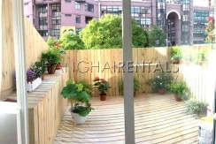 3-bedroom-apartment-in-changning-in-shanghai-for-rent6