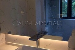 3-bedroom-apartment-in-former-french-concession-in-shanghai-for-rent2