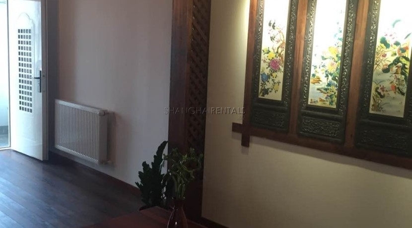 3-bedroom-apartment-in-former-french-concession-in-shanghai-for-rent3