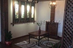 3-bedroom-apartment-in-former-french-concession-in-shanghai-for-rent5
