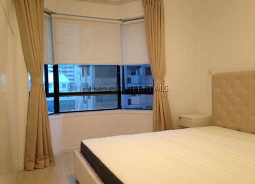 3-bedroom-apartment-in-in-former-french-concession-in-shanghai-for-rent3